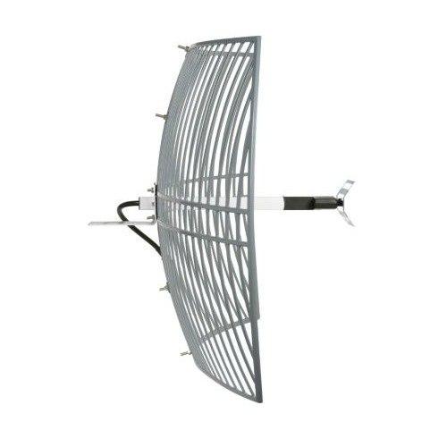 http://serwer1625144.home.pl/Anteny%20internetowe%20zewnetrzne/TP%20Link/3.jpg