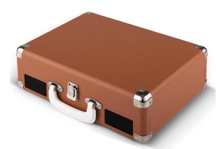 http://serwer1625144.home.pl/GRAMOFONY/Gramofon%20AUNA%20PEGGY%20SUE/7.jpg