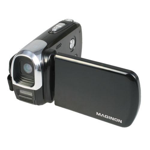 http://serwer1625144.home.pl/Kamery%20cyfrowe/KAMERY%20MAGINON/maginon%20dv-300/kamera_maginon_dv_300.jpg