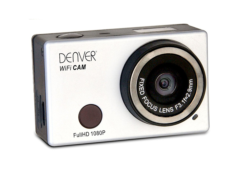 http://serwer1625144.home.pl/Kamery%20cyfrowe/KAMERY%20SPORTOWE/Denver%20AC-5000%20W-%20MK2/1.jpg
