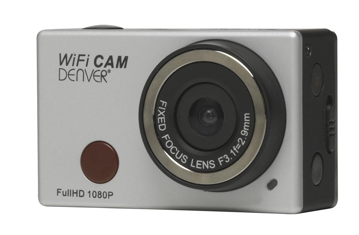 http://serwer1625144.home.pl/Kamery%20cyfrowe/KAMERY%20SPORTOWE/Denver%20AC-5000%20W-%20MK2/AC-5000W-1.jpg