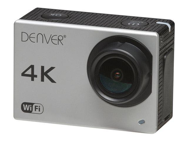 http://serwer1625144.home.pl/Kamery%20cyfrowe/KAMERY%20SPORTOWE/Denver%20ACK-8060W/2.jpg