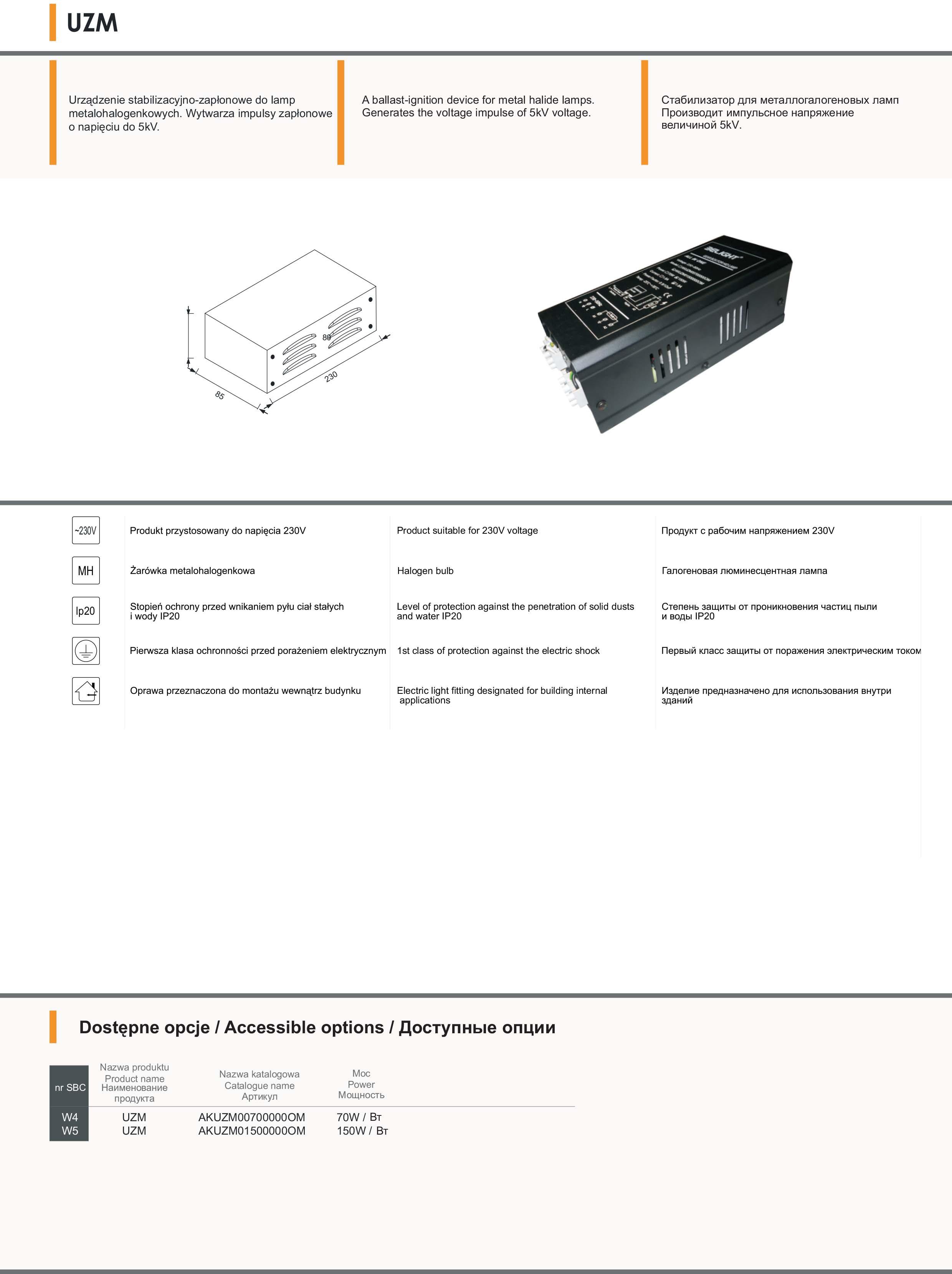 http://serwer1625144.home.pl/OPRAWY/UZM.jpg