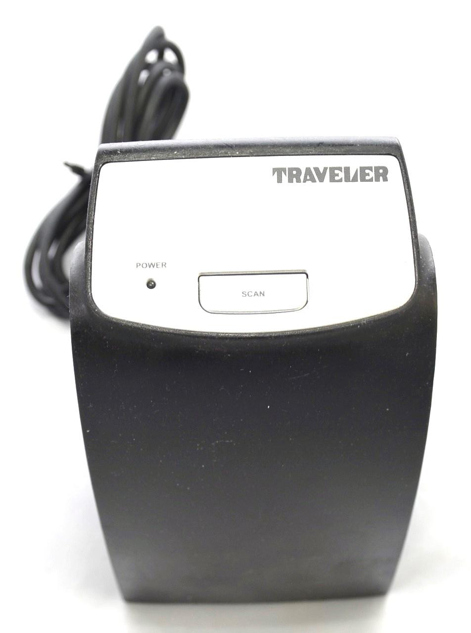 http://serwer1625144.home.pl/Skanery%20foto/Skanery%20Traveler/traveler%20TV%206500/traveler_tv_6500b.jpg