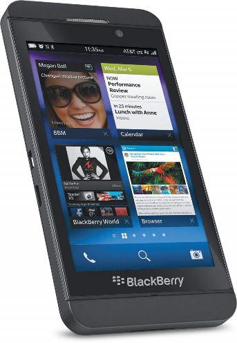 http://serwer1625144.home.pl/Smartfon%20V1/Black%20Berry%20Z10/33.jpg