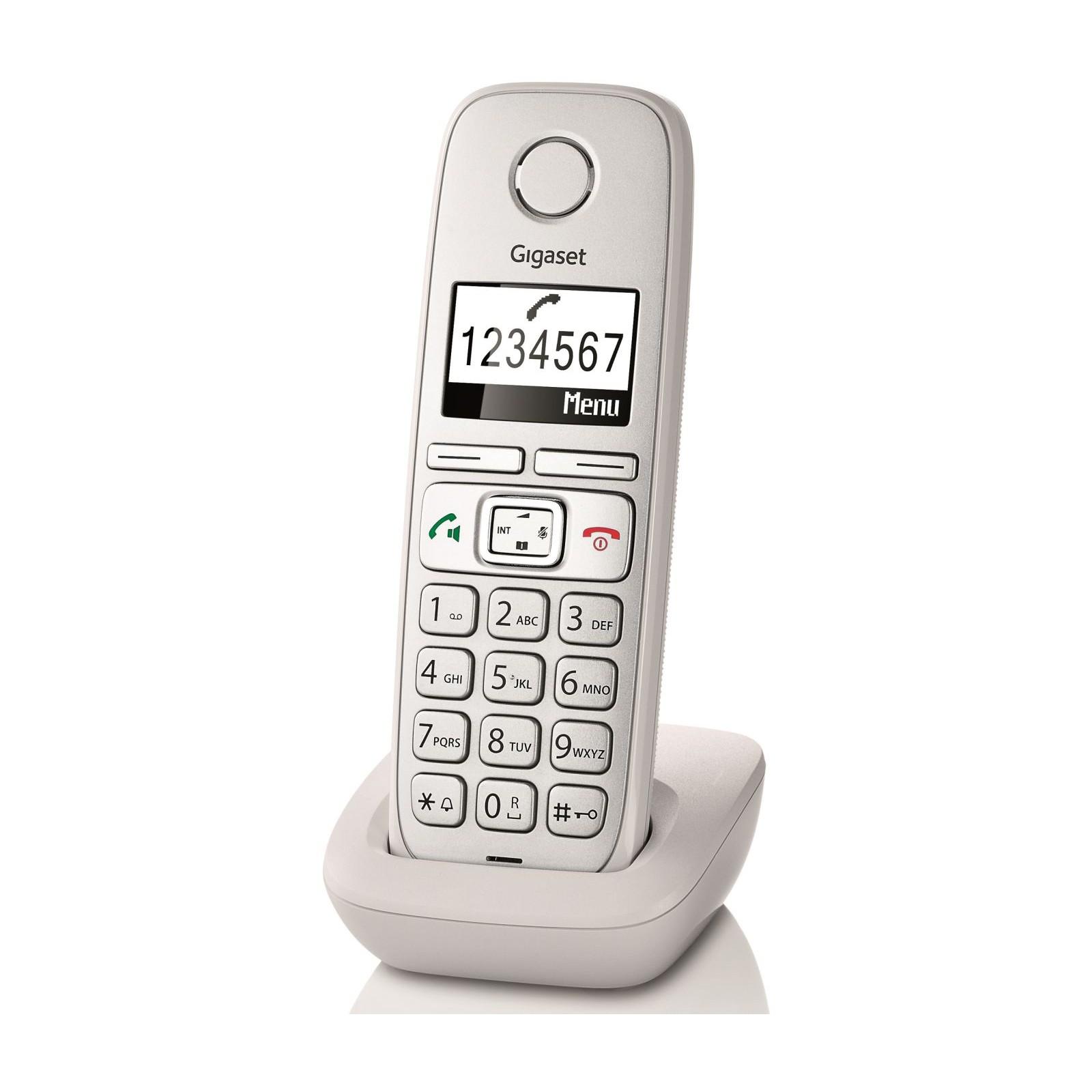 http://serwer1625144.home.pl/Telefon%20stacjonarny/Gigaset%20E310H/1.jpg