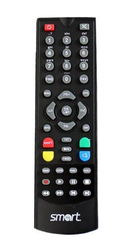 http://serwer1625144.home.pl/Tunery%20TV/Tunery%20JOY%20HD/41OLIcf-xEL.jpg