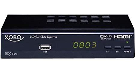 http://serwer1625144.home.pl/Tunery%20TV/xoro8530/41CPqnHzXvL._SX450_.jpg